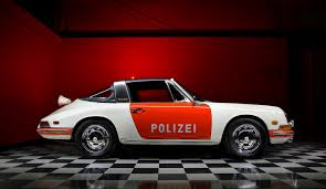 1968 porsche 911 targa for sale porsche 911 a f type ottority cars