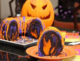 cool halloween treats to make best 20 halloween treats ideas my