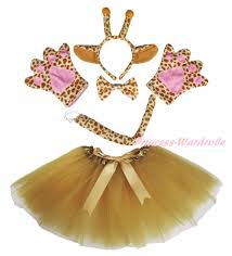 giraffe halloween costumes compare prices on giraffe tails online shopping buy low price