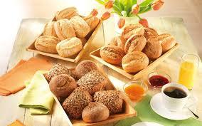 breakfast coffee juice food baking jam hd wallpaper