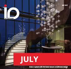 in design 2017 issues in design magazinein design magazine