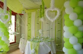 decoration de mariage pas cher le géant de la fête décoration mariage pas cher