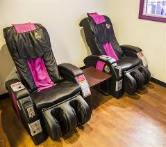 Planet Fitness Massage Chairs Planet Fitness Gyms In Jacksonville Promenade Shopping Center Fl