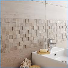 peindre carrelage mural cuisine beau carrelage mural salle de bain castorama galerie de carrelage