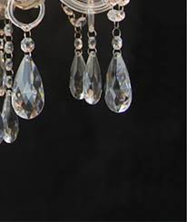 Teardrop Crystals Chandelier Parts Wholesale Crystal Teardrops Wholesale Crystal Teardrops Suppliers