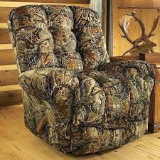 camo recliner chair best home furnishings recliner u2013 sharedmission me