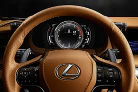 lexus lc500 price and performance future japanese sports cars nissan gt r lexus sc and toyota supra