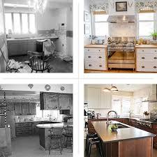 Best Kitchen Remodel Ideas 148 Best Kitchen Makeovers Images On Pinterest Kitchen