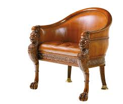 Upholstered Chair by 7 Main Types Of Upholstered Chairs U2013 Basics Of Interior Design