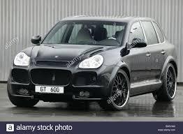 gemballa porsche panamera car porsche gemballa cayenne gt 600 no property release vehicle
