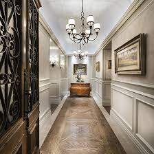 amazing master piece of home interior designs home interiors dalkeith 2 oswald homes