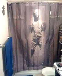 Shower Curtains For Guys Awesome Shower Curtains Free Home Decor Oklahomavstcu Us