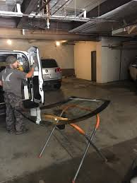car door glass replacement cost palo alto auto glass force