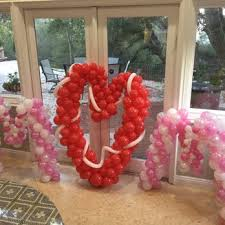 balloon delivery mesa az cabrera s balloons 760 photos 27 reviews party supplies