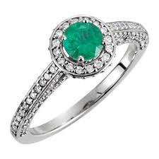 jade engagement ring jade engagement ring wedding ideas photos gallery