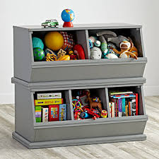 kids toy boxes the land of nod