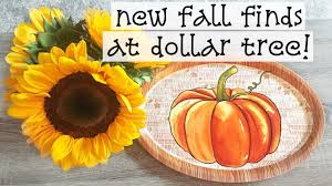 fall halloween images dollar tree haul more new fall halloween stuff youtube