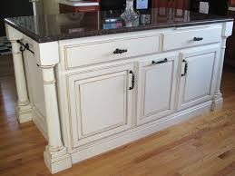 White Painted Oak Furniture Cabinet Painters Cedarburg Wi Refinishing U0026 Staining Change