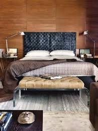 Modern Contemporary Bedrooms - 56 stylish and masculine bedroom design ideas i like the