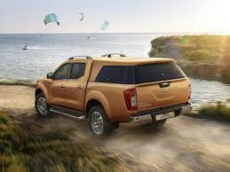 nissan navara 2020 dress up your new nissan np300 navara with extensive accessories