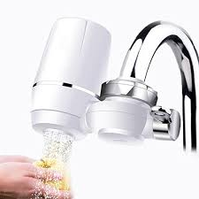 kitchen faucet filter remarkable faucet water filter egoera 8 layer kitchen tap at