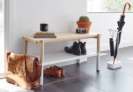 Functional Entryway Ideas The 5 Ingredients Of A Functional Entryway Umbra Journal Umbra