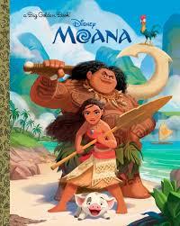 film moana bahasa indonesia full moana images moana book cover hd wallpaper and background photos