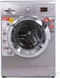 ifb 6 5 kg fully automatic front load washing machine price in