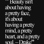 top 40 best girly quotes sayings quotations and quotes