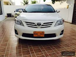 toyota corolla 1 6 2014 toyota corolla gli automatic limited edition 1 6 vvti 2014 for