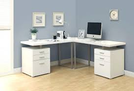 Corner Computer Desk Furniture Desk Impressive Furniture Dark Wooden Corner Computer Desk With