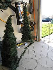 cheap christmas trees aarp cheap alternatives to christmas trees
