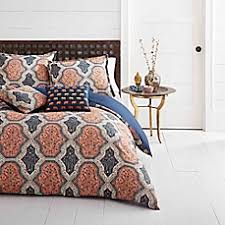 Octopus Comforter Set Bedding Boho Chic Bed Bath U0026 Beyond