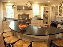 Remodeled Kitchens With Islands Kitchen Remodeling Philadelphia Main Line Pa