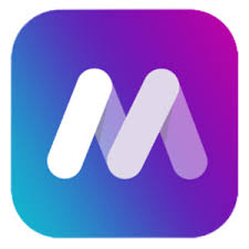 best mp3 player app bits player careers funding and management team angellist