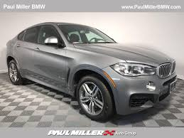 bmw employee lease program pre owned auto specials paul miller bmw serving pequannock