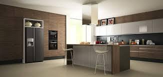 cuisine mobalpa 3d cuisine mobalpa 3d amazing free cuisine pas cher avec pose