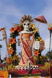pre thanksgiving softball tournament 129 best parade floats images on pinterest parade floats