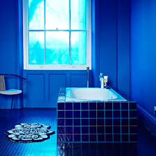 Bathroom Laminate Flooring Wickes Bathroom Flooring How To Choose The Right Flooring Ideal Home