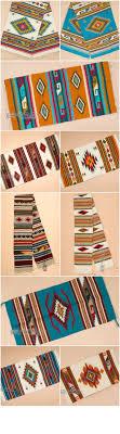 southwestern designs best 25 southwestern rugs ideas on southwest rugs
