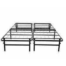 Folding Air Bed Frame Bed Frames You U0027ll Love