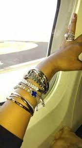 Wendy Williams Wedding Ring by Wendy Williams Wedding Ring Inside Wendy Williams Wedding Ring