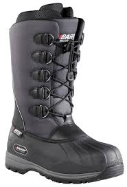 womens snowmobile boots canada s snowmobile boots free fedex two day shipping