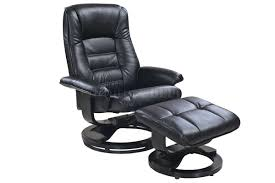 121 recliner furniture small reclining chairs uk excellent all