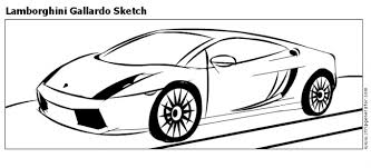 sketch of lamborghini gallardo stripgenerator com lamborghini gallardo sketch