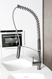 robinet cuisine moderne cuisines robinet cuisine ultra moderne le robinet de cuisine