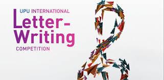 Apply Universal Postal Union International Letter Writing Postal Union Upu International Letter Writing Competition
