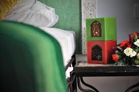 chambre verte chambre verte picture of riad dar nossa marrakech tripadvisor