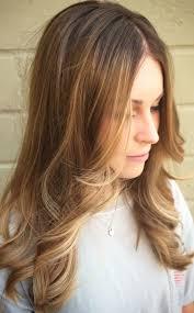 hair color formula cherry coke hair color formula 56406 nail and hair your