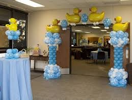 duck baby shower decorations 57 best ducky duck baby shower and birthday party ideas images on